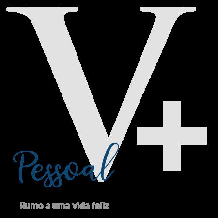 V+_-__pessoal